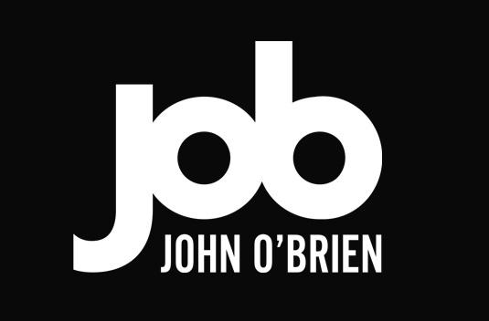 John O'Brien Music