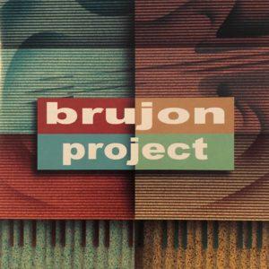 Brujon Project