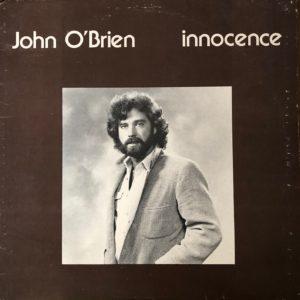 Innocence John O'Brien