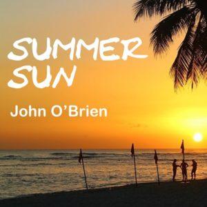 Summer Sun John O'Brien