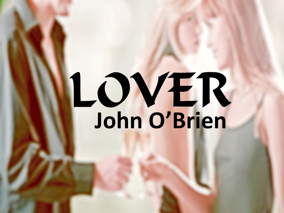 Lover Cover