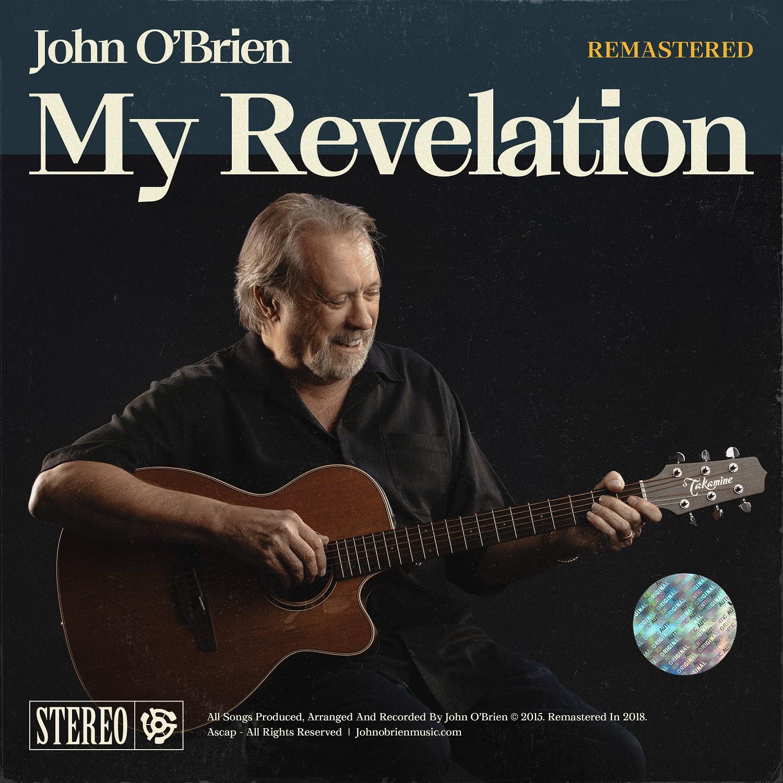 john-obrien-my-revelation