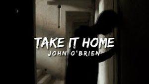 take it home
