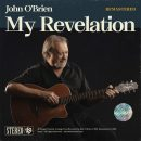 john-obrien-my-revelation