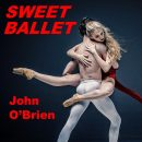 Sweet Ballet